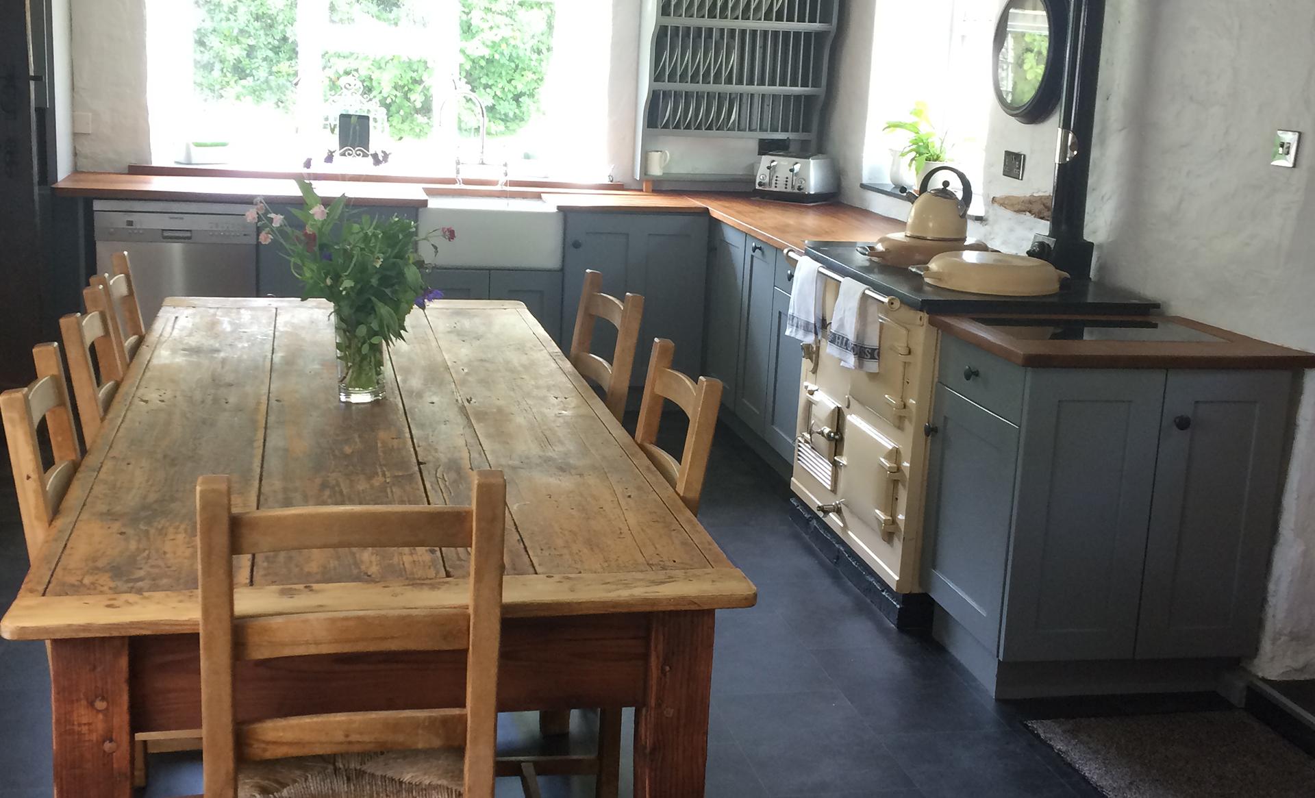 photo_Kitchen